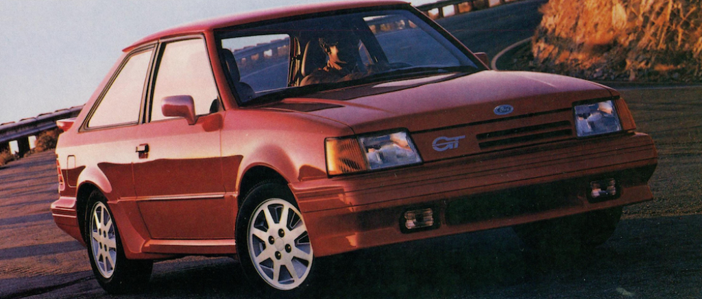 best selling 1988 car
