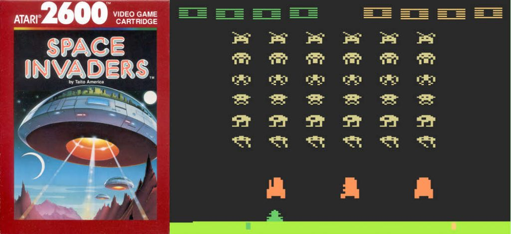 best atari 2600 games still worth playing